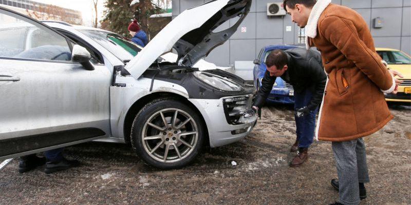 ОСАГО-2021: для водителей ввели важные изменения (подробности)