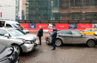Водителей предупредили о последствиях езды без техосмотра. Подробности